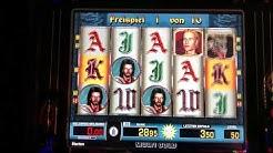 Merkur Gaming Bally Freispiele Megafun Gambling Spielothek zocken Novoline #41