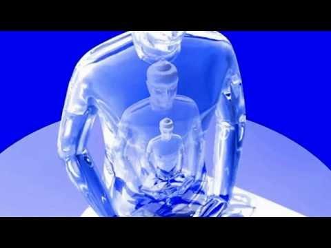 HD เพลงบรรเลง สมาธิ ก่อนนอน Relaxing Music Meditation Before Sleep Alpha and Thata Wave (Meditation)