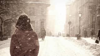 Скачать ChipaChip Женя Дэп Одинокий февраль Текст песни