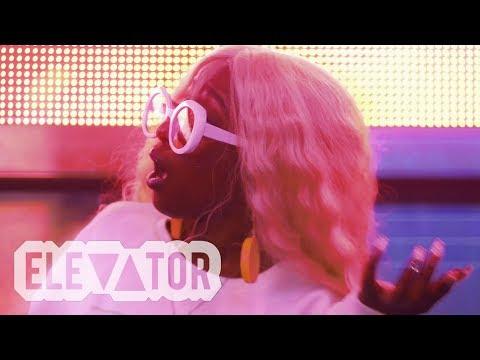 Yung Baby Tate – Bugaboo mp3 letöltés