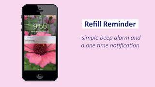 Nurse Tess App Demo