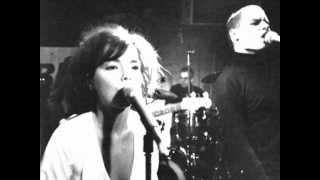 Sugarcubes - Mama (1987 Peel Session) (5/5)