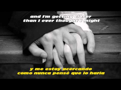 REO Speedwagon ~~ Can't fight this feeling ~~ Contiene subtitulos en ingles y español