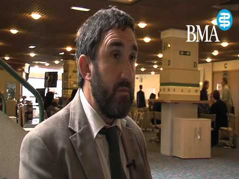 ARM 2011: Libel Laws and Medical Research