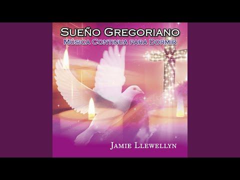 Sueño Gregoriano: Música Continua para Dormir