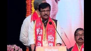 We will fight 2019 Assembly and Lok Sabha elections alone: Sanjay Raut, Shiv Sena