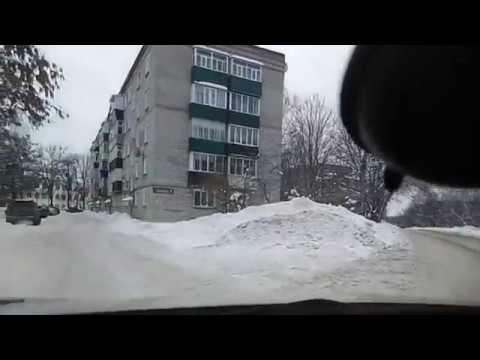 10.02.19 г.Сердобск
