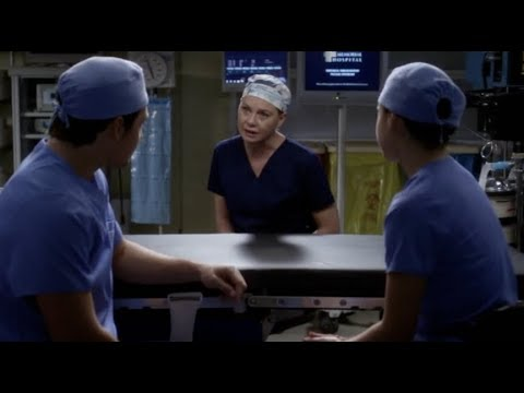 Download Grey's Anatomy 14x19 Sam Bello Best Moments