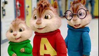 Kuch To Hai    Do Lafzon Ki Kahani    Chipmunk Version
