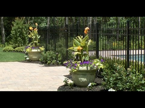 Pro Tips Learn The Principles Of Landscaping From Jlc Landscaping