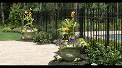 Pro Tips: Learn the Principles of Landscaping from JLC Landscaping