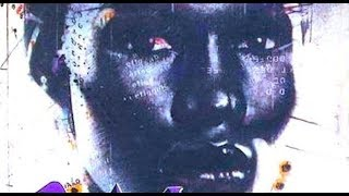 Download lagu Deadly Vengeance (1981) | Grace Jones Pre-Stardom