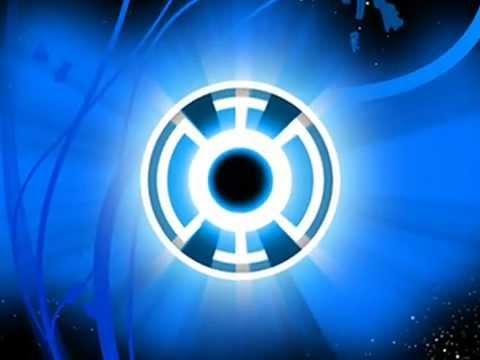 Blue Lantern Oath Youtube