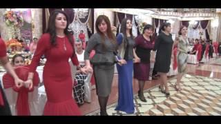 Турецкая Свадьба. Бар. Алматы 2017
