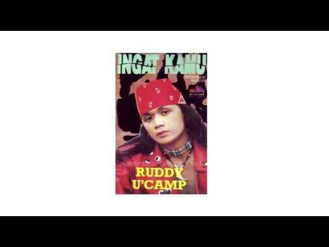 Bila Aku Rindu - U'CAMP