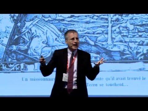 Viktor Mayer Schönberger - How to use big data to generate big spenders