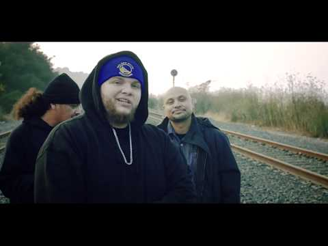 Silent200 - West Side Boys Feat Y.O.G.I. X Mad Joker (Official Music Video)