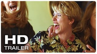 MARRIAGE STORY Trailer #1 Official (NEW 2019) Scarlett Johansson Netflix Movie HD