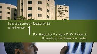 Loma Linda University Health - Facts & Figures