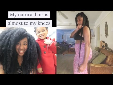 watch-this-if-you-are-struggling-to-grow-your-hair!!!!!!!