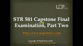 2301 final exam workbook