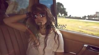 Download PATRÌCE - Smoke and Mirrors (SG Lewis Remix) MP3 song and Music Video