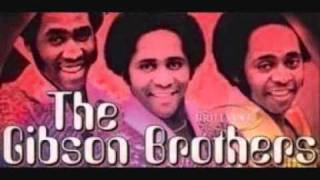 The Gibson Brothers - Que Sera Mi Vida (Extended Version)