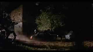 I cento passi - Morte Peppino (Summertime - Janis Joplin & Jimi Hendrix)