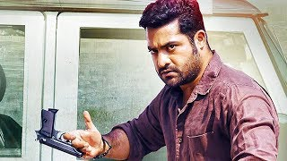 latest Jr NTR New Telugu to Tamil Dubbed Blockbuster Movie | South Tamil Dubbed Movies