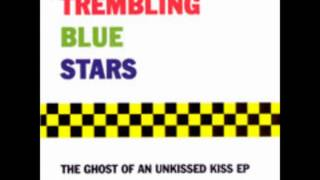 Watch Trembling Blue Stars The Ghost Of An Unkissed Kiss video