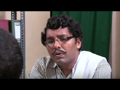 Marimayam I Ep 40 Part 1 - Change the wife's name I Mazhavil Manorama thumbnail
