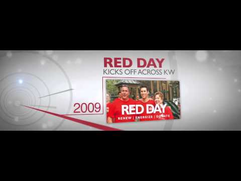 30 Years of Keller Williams Realty