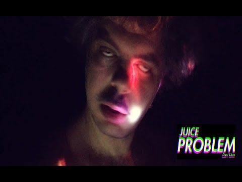 JUICE - PROBLEM (OFFICIAL VIDEO) remix.by. DATZ UNIK 2019