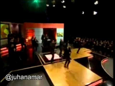 Stand Up Comedy  MARIO TEGUH ''SONG SERIUS''