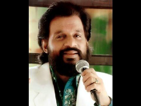Surmayee Akhiyon Mein| K J Yesudas | Cover Baljit Narwal |