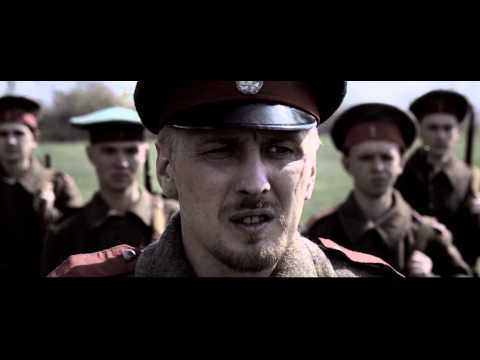 САЛДАТИКИ - Трейлер (2014)