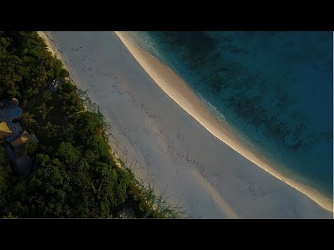 Seychelles Islands: farewell to plastic - Hello to a greener future