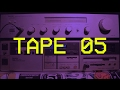 Download lo-fi hip hop vol. 3 — TAPE 05 MP3 song and Music Video