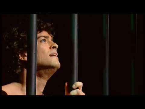 sc 1 st  YouTube & Close every Door - Lee Mead in Joseph - YouTube