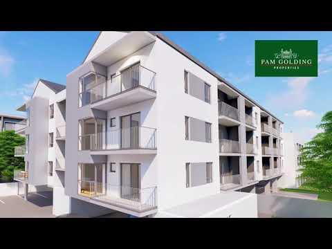 The Niche Development In Stellenbosch | Pam Golding Properties