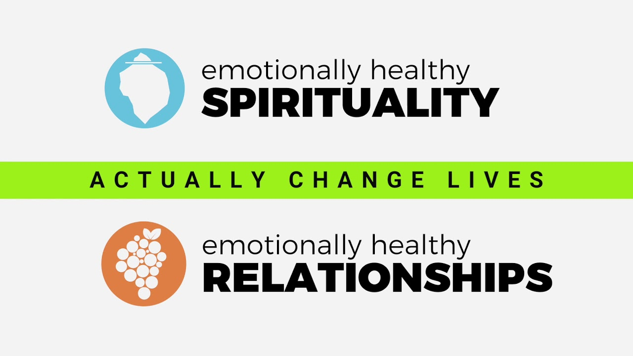 Discipleship that Actually Changes Lives - EH Discipleship Courses ...