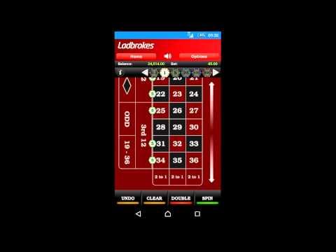 Roulette exploiter v1.02 download