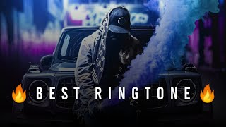 attitude ringtone   boy attitude ringtone   free download link 👇
