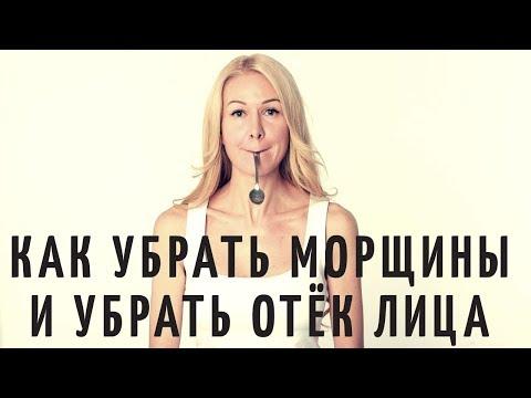 Телерадиокомпания МИР. Прямой эфир. Елена Каркукли