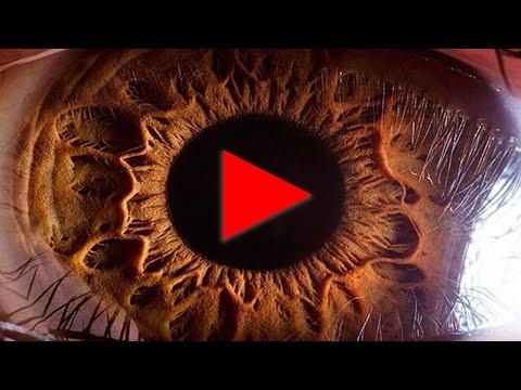 How Binge-Watching is Secretly Destroying Your Life