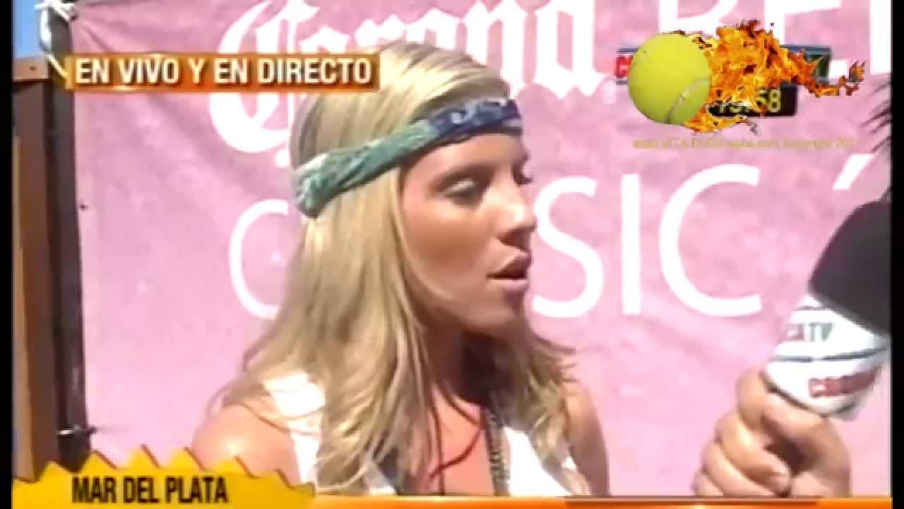 Reef Open Miss Plata 2013 Del Reina Princesas Mar Bikini 26 Argentina Ene YgIf76bvym