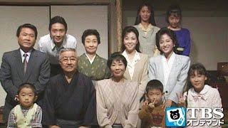 ハワイに住んでいる岡倉大吉の姉・珠子(森光子)が留学している岡倉家の四...