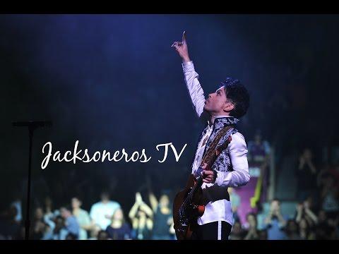 Prince Rogers / Covers Michael Jackson & The Jackson 5