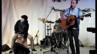 森のマルシェと音楽会からのライブ音源 2016.11.27 ふくい健康の森 マイ...