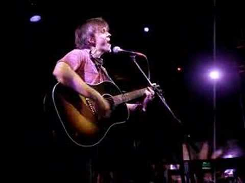 Sondre Lerche - To Be Surprised